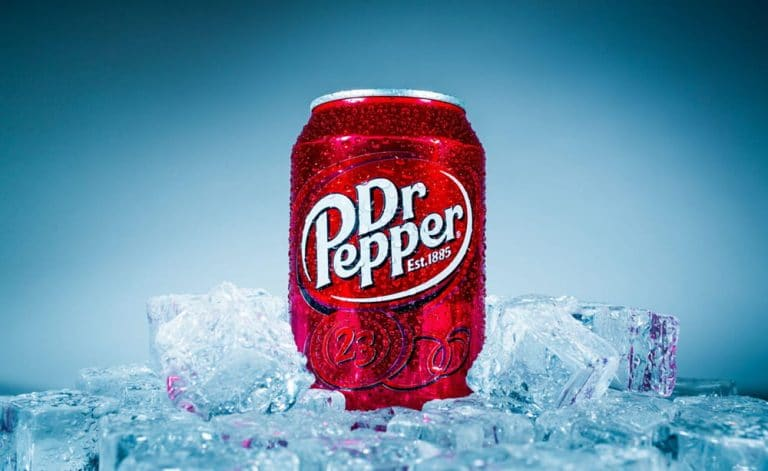 """Dr Pepper: Does it Contain a """"Hidden"""" Animal Product Like Other Pop?"""