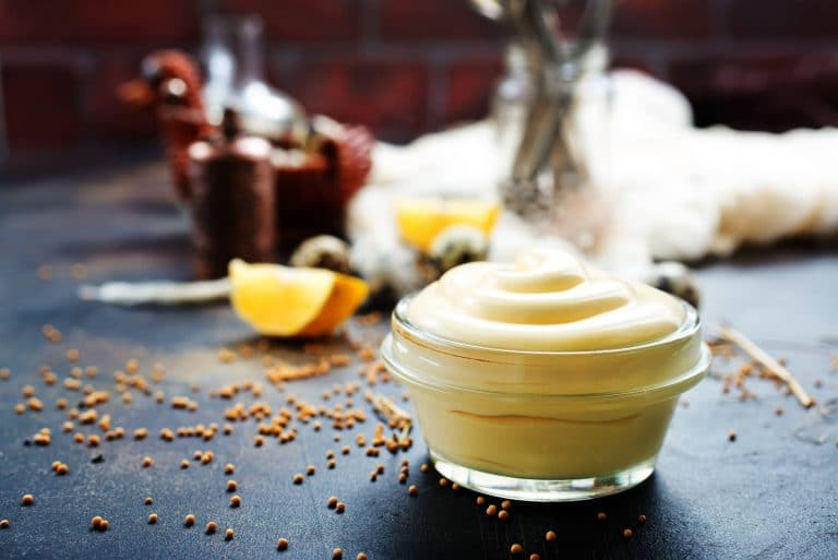 8 Best Vegan Mayo Brands to Buy