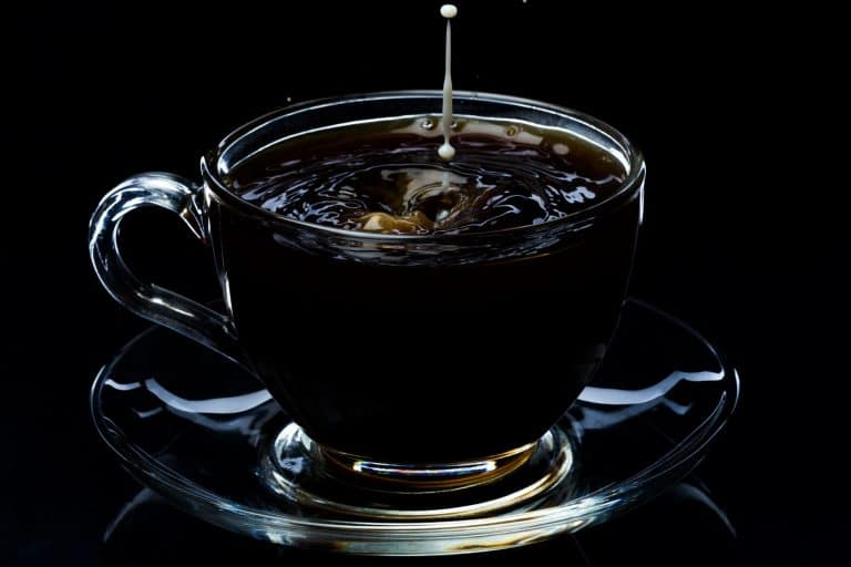 What Is the Best Healthy Alternative to Sugar In Coffee?