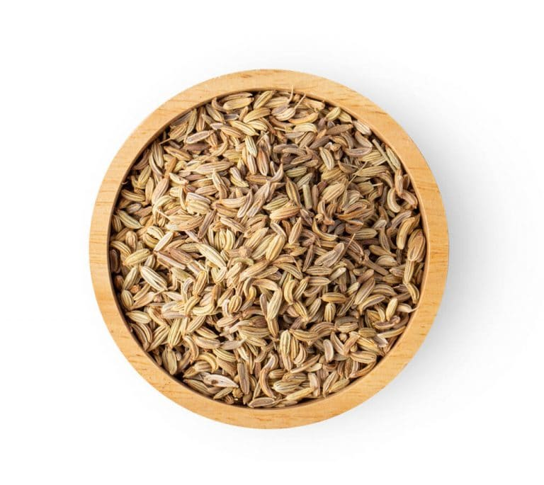 7 Best Fennel Seed Substitutes List