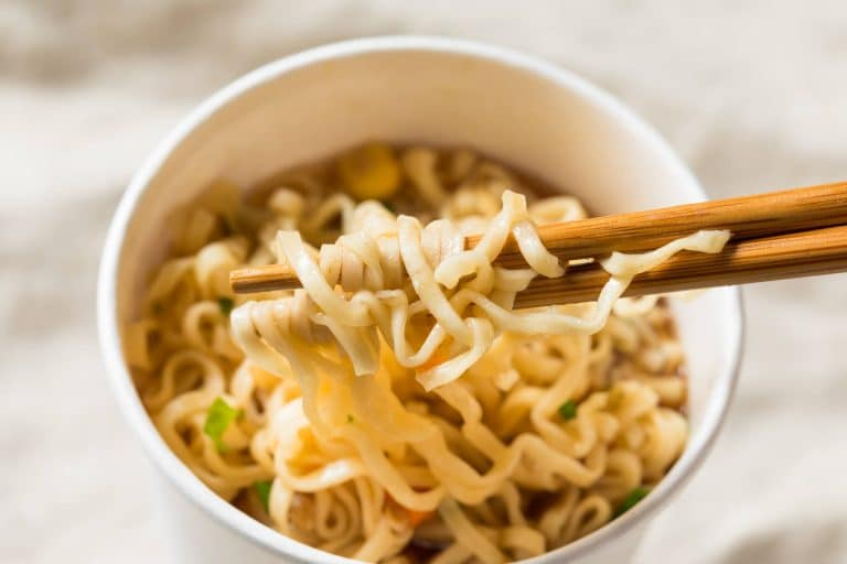 Does Ramen Expire – How Long Is The Shelf Life?