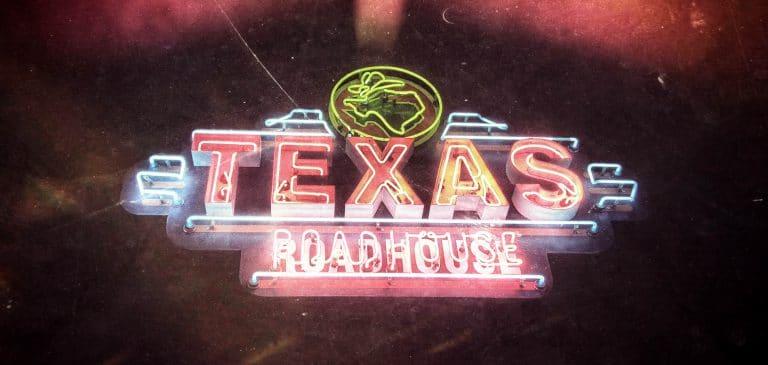 All The Texas Roadhouse Vegan & Vegetarian Menu Options