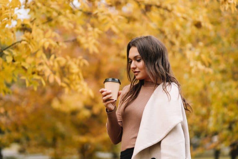 Can Vegans Drink Coffee?