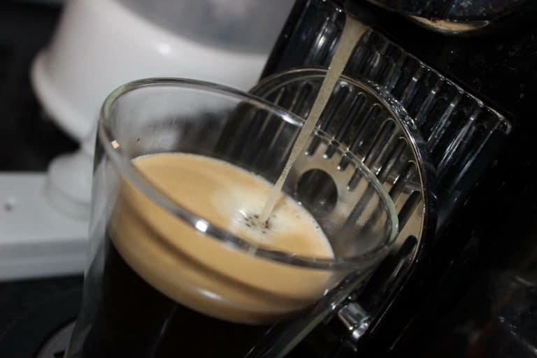Best Nespresso Flavors to Buy