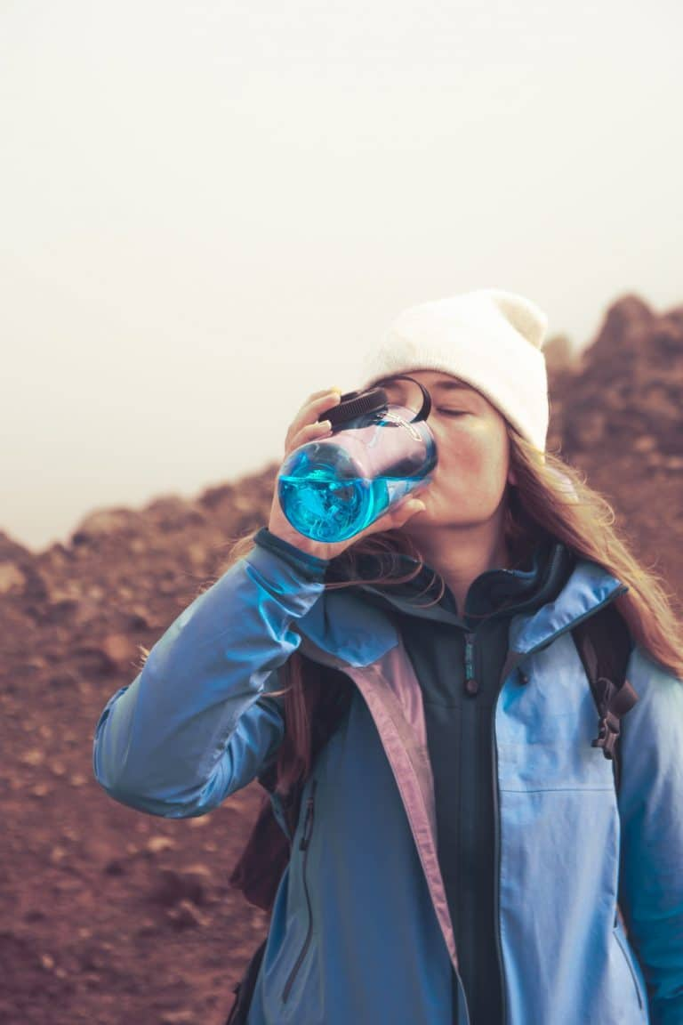 Best Pedialyte Flavors To Buy