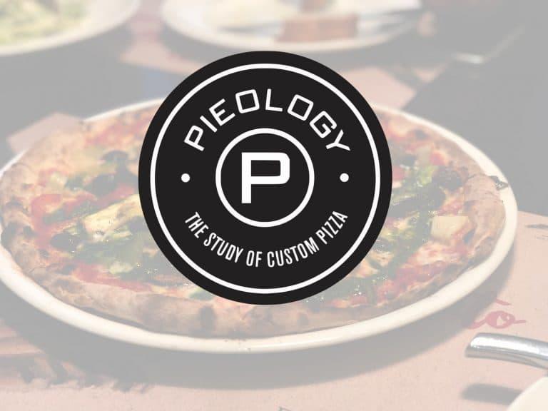 All The Pieology Vegan Menu Options