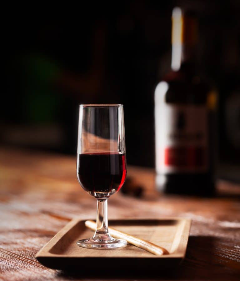 Port Wine Health Benefits: 6 Ways to Get the Most Bang for Your Buck With Port Wine