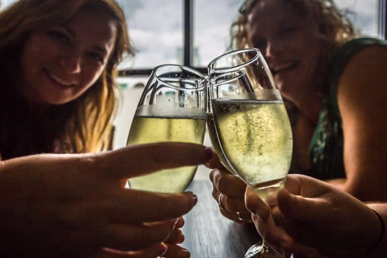 Which Prosecco Is Vegan?