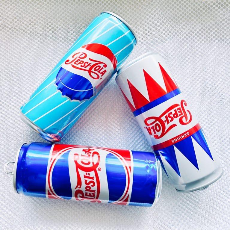 Is Pepsi Vegan?