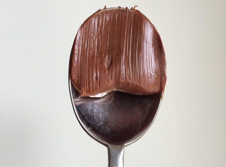 Is Nutella Vegan?