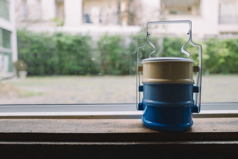Best Portable Food Heater/Warmer