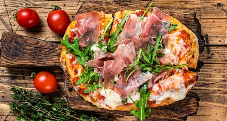 What is Prosciutto – And How Long Does Prosciutto Last?